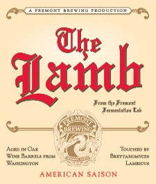 Fremont-Brewing-The-Lamb.png