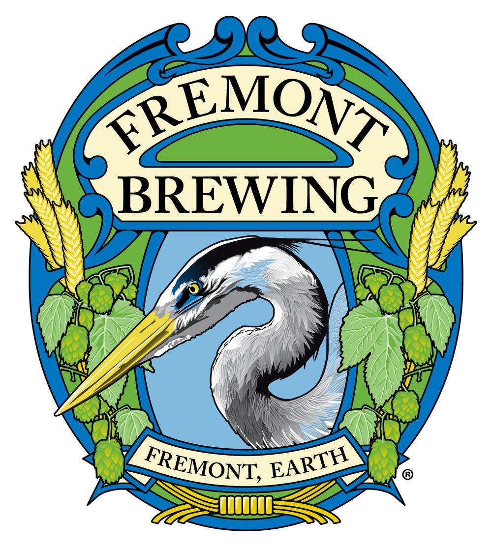 Fremont Color Logo - Download:  .png| .jpg