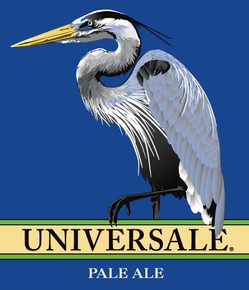 FBC-UPA-logo.png