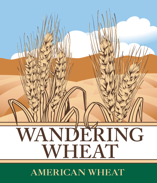 FBC-WANDERING-WHEAT-logo.png