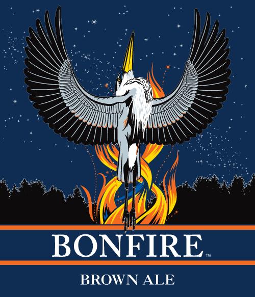FBC-BONFIRE-logo.png