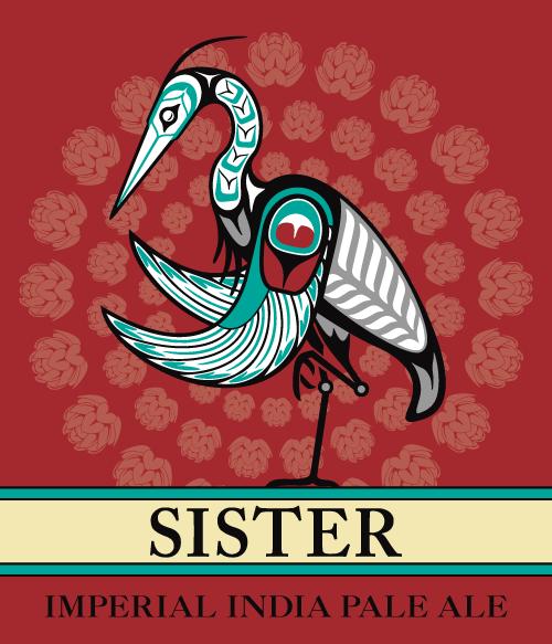 FBC-SISTER-logo.png