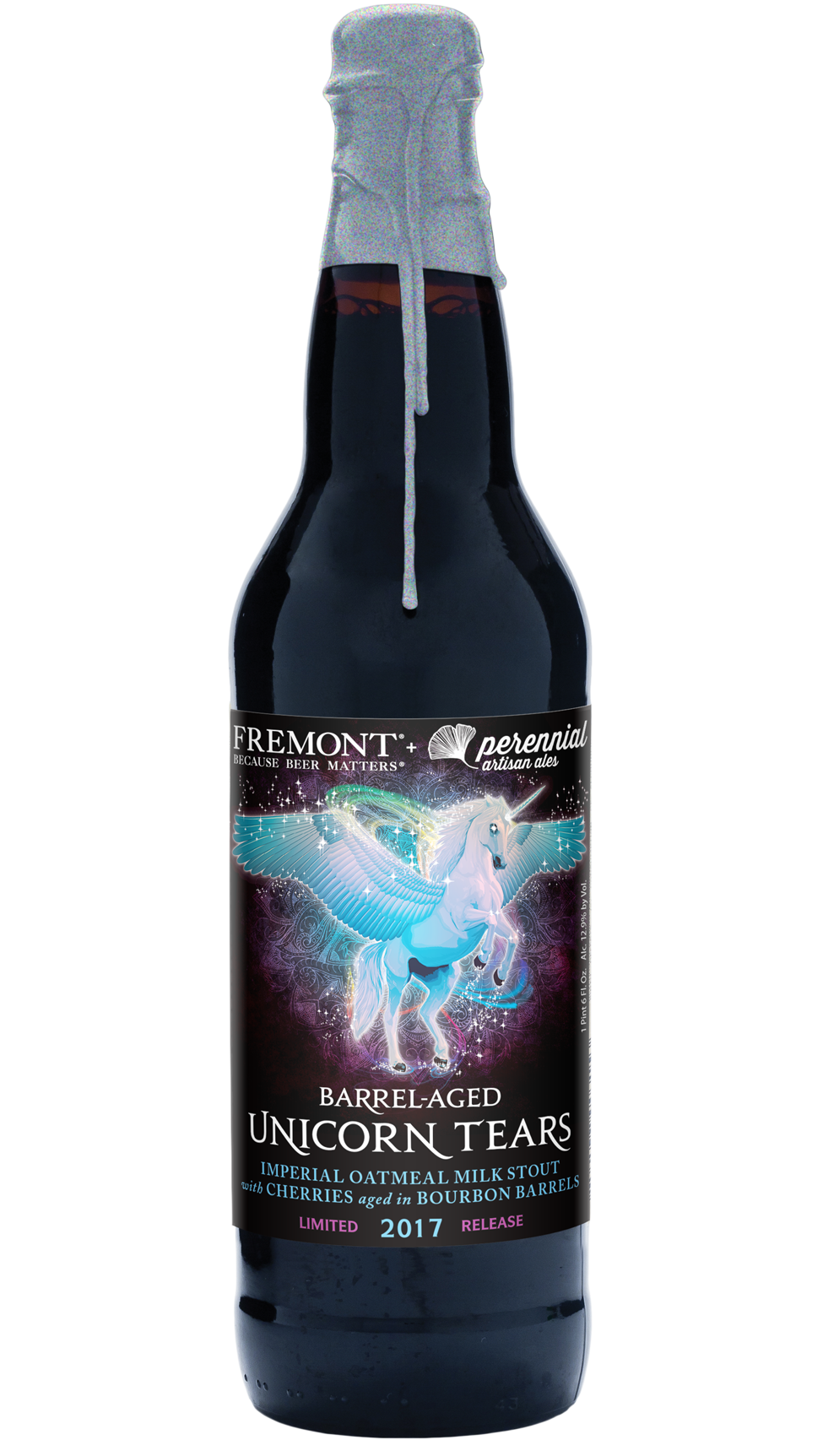 Fremont-Perennial-Unicorn-Tears