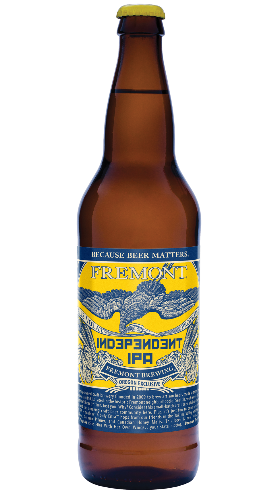 Fremont-Independent-IPA