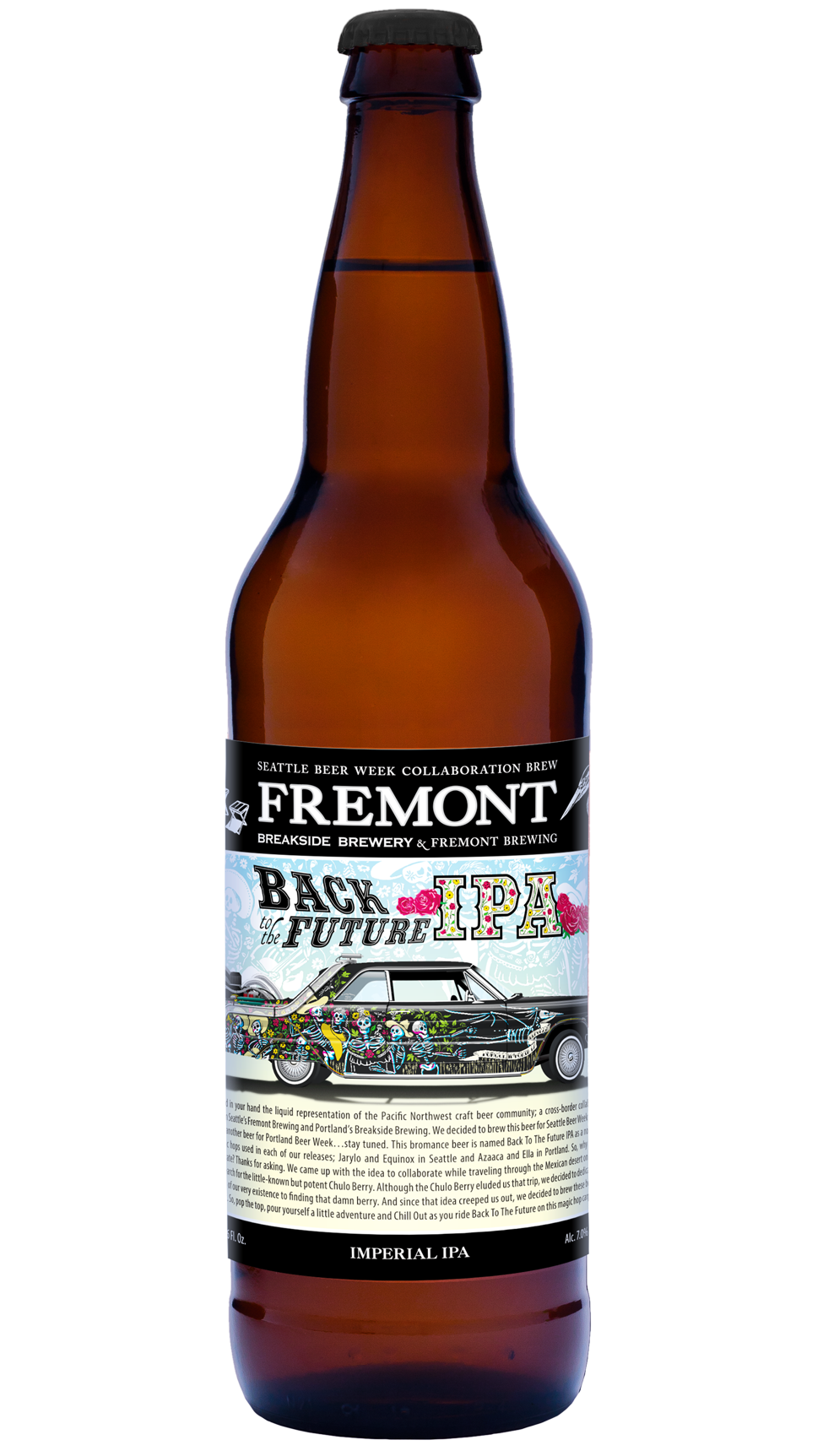 Fremont-Back-to-the-Future-IPA