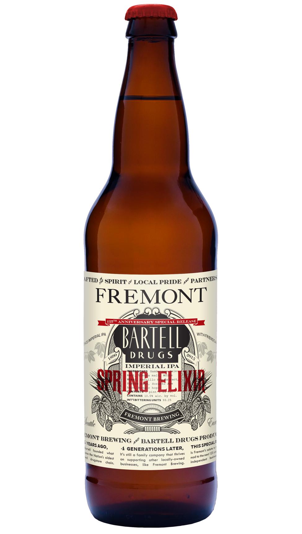 Fremont-Spring-Elixir