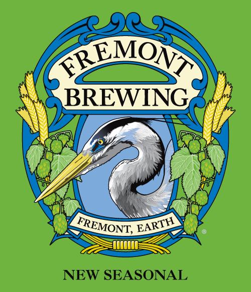 FBC-FREMONT-TBD-logo.png