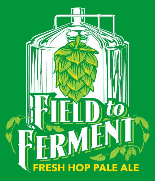 FBC-FIELD-TO-FERMENT-logo.png