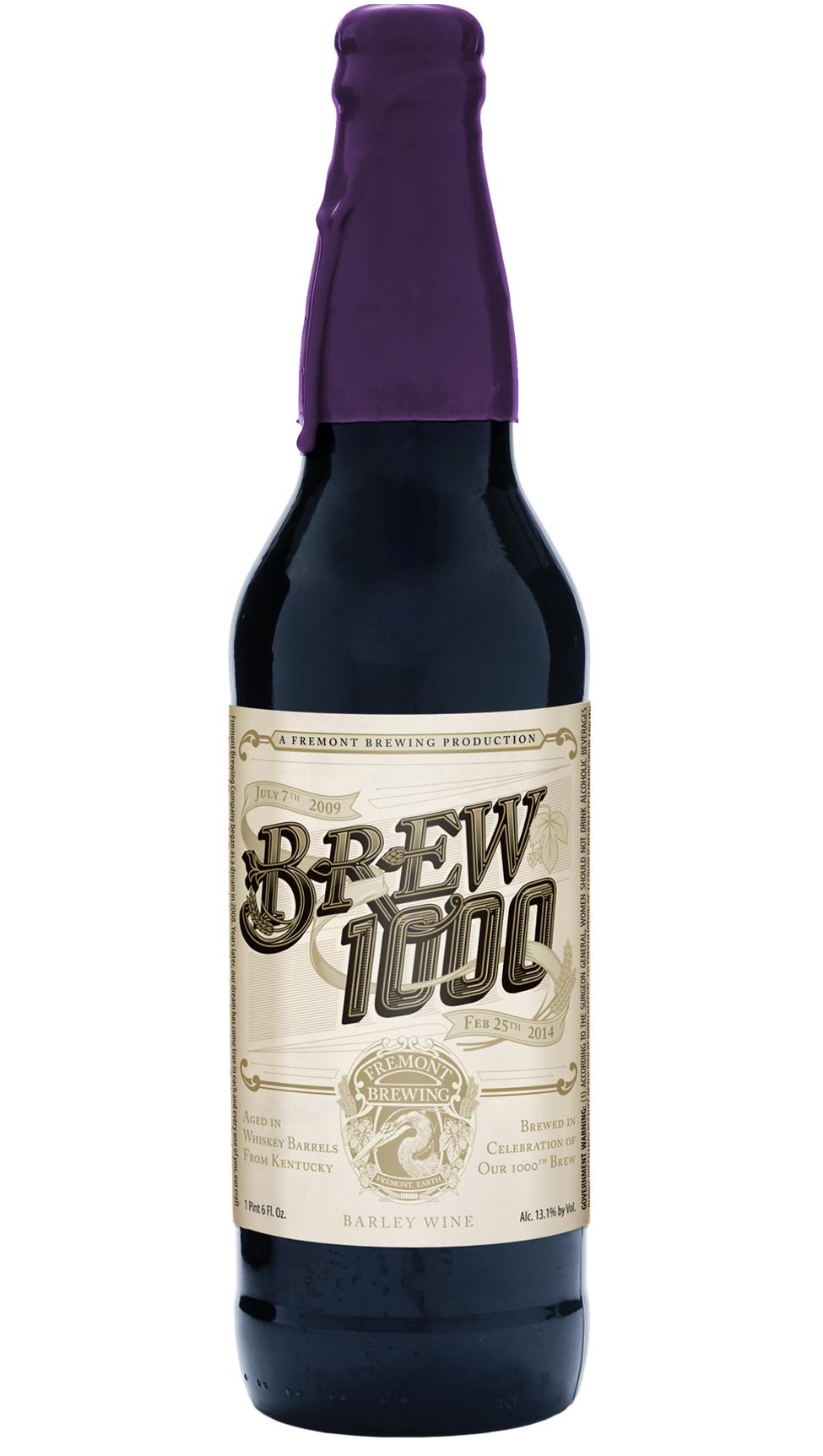 Fremont-Brew-1000