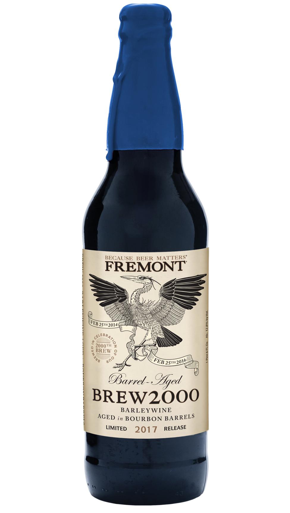 Fremont-Brew-2000-22oz-bottle.png
