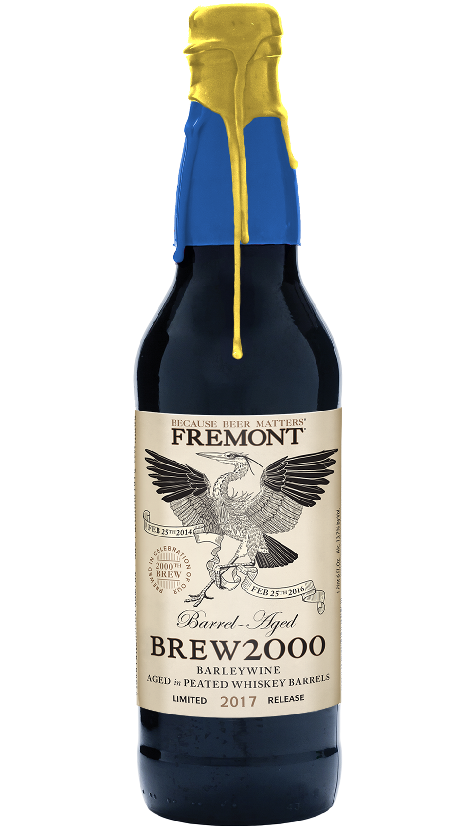 Fremont-Peated-Brew-2000-22oz-bottle.png