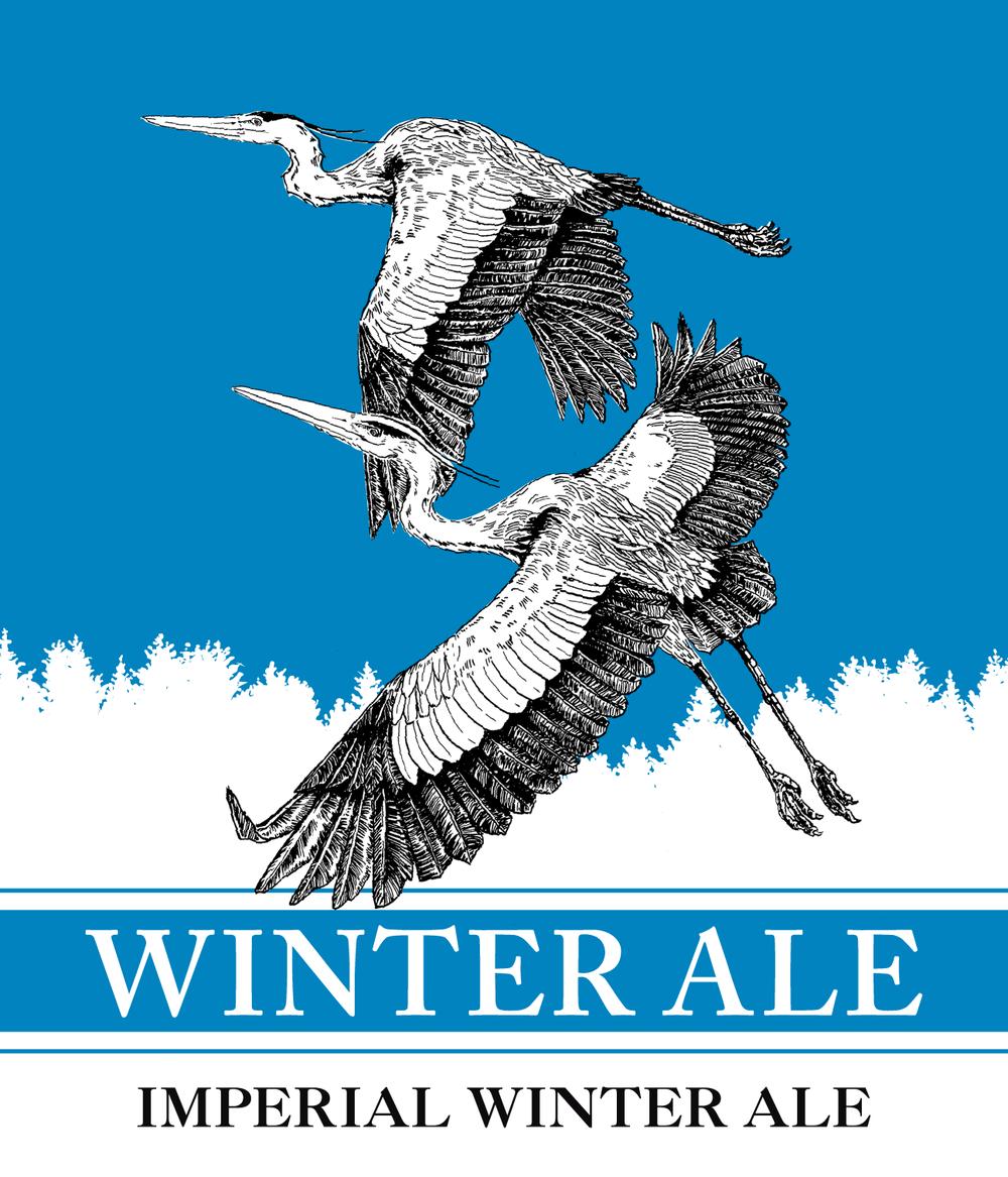 FBC-WINTER-ALE-logo.png