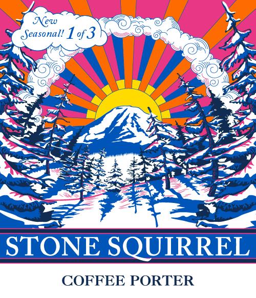 FBC-STONE-SQUIRREL-logo.png