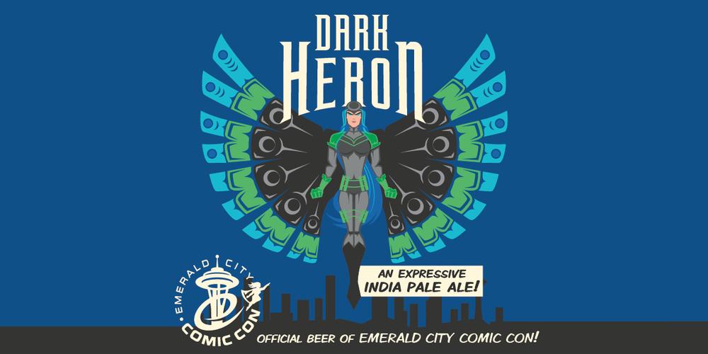 FBC-Dark-Heron-banner.png