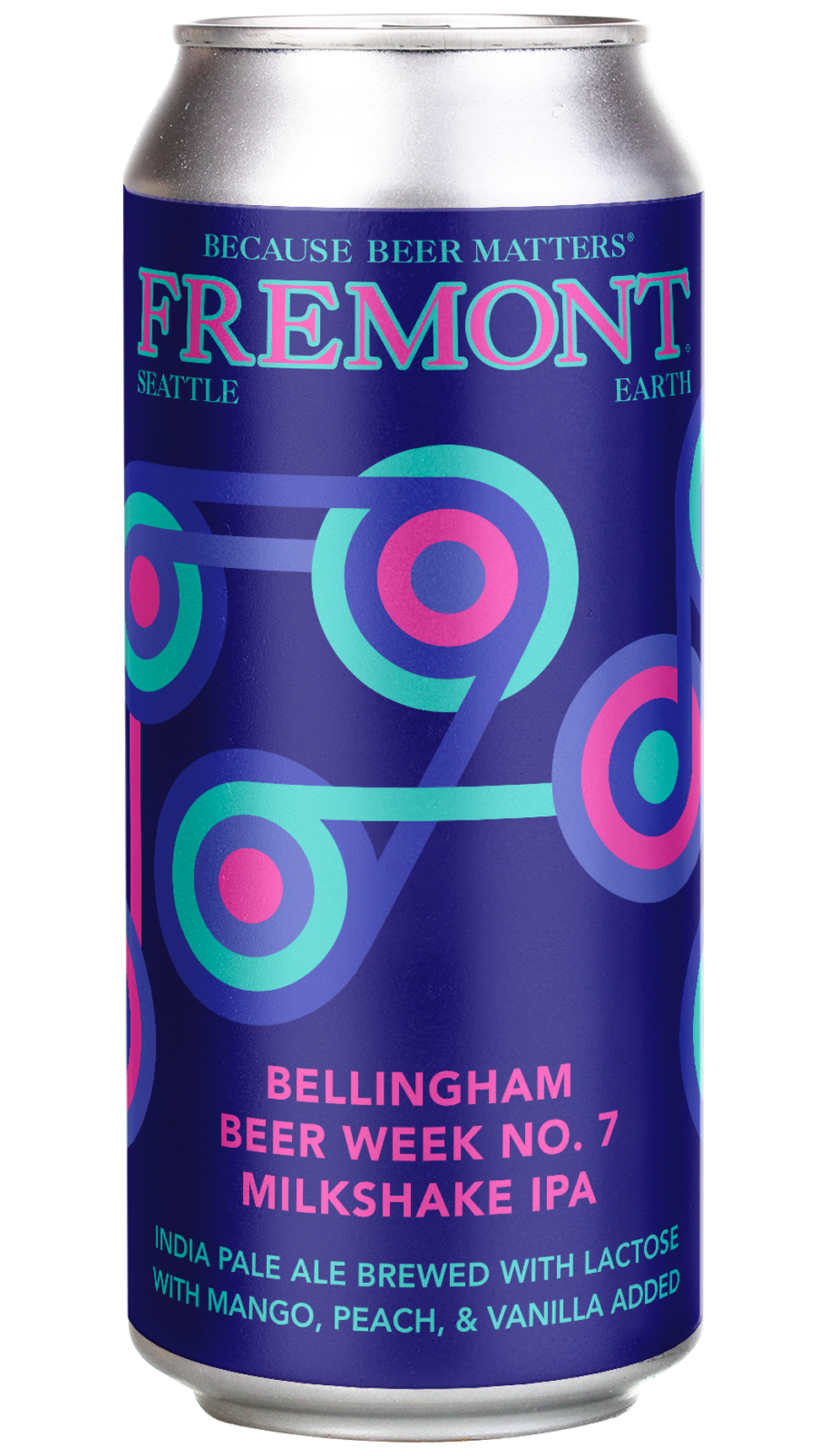 Fremont-Bellingham-Beer-Week-No-7-12oz-can.png