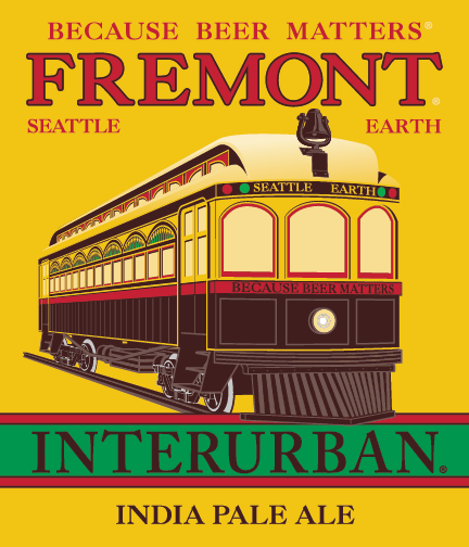 interurban - Download: .png | .jpg