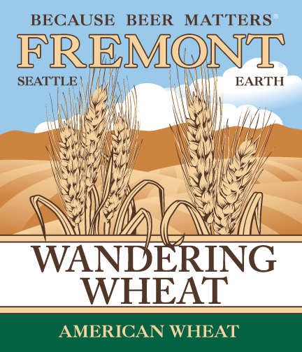 Wandering Wheat - Download: .png | .jpg