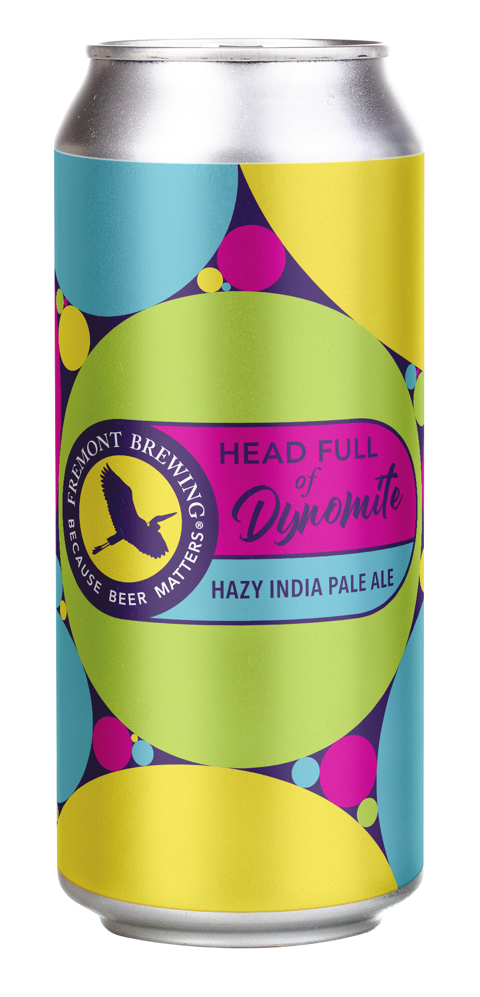 Fremont-Head-Full-of-Dynomite-v3-16oz-can.png