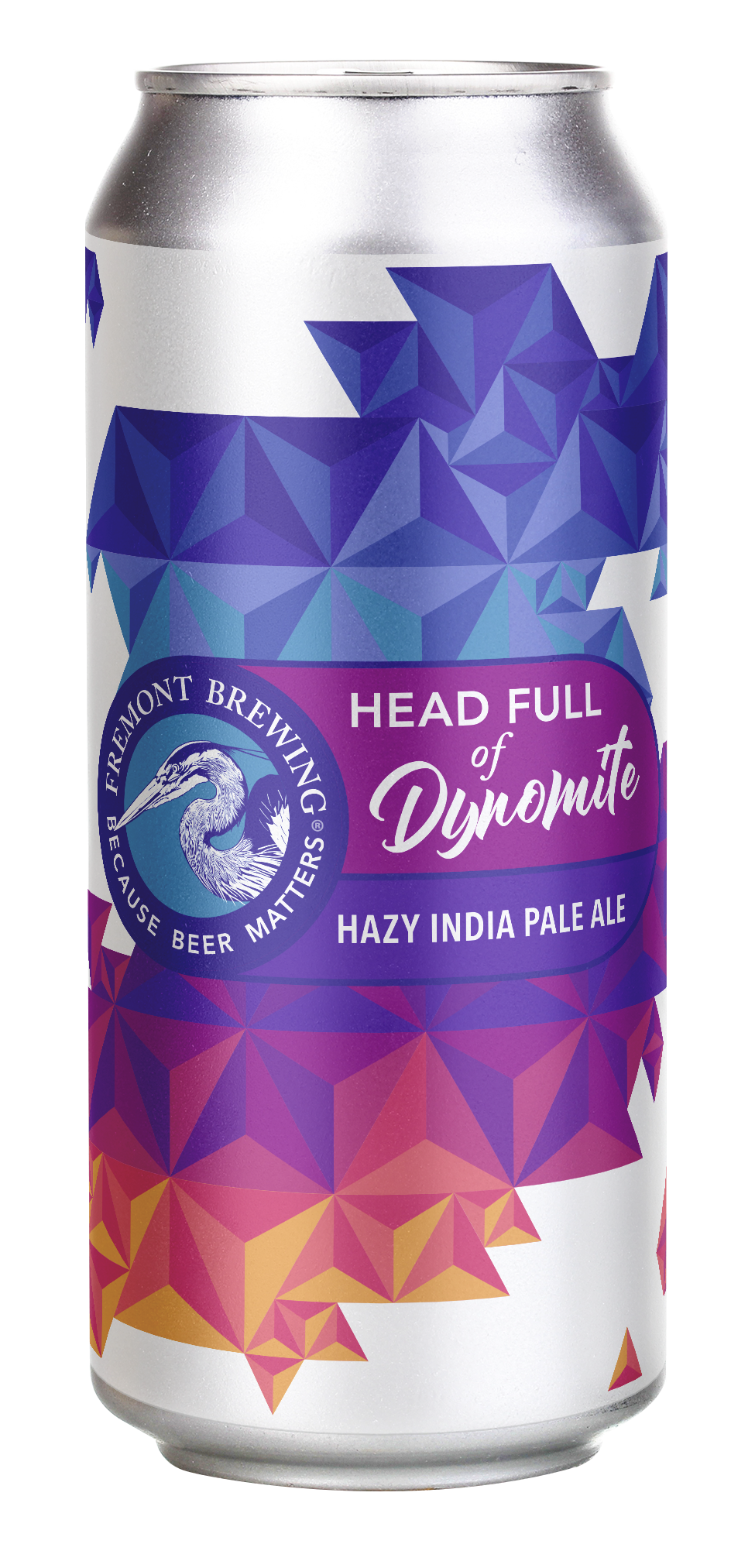 Fremont-Head-Full-of-Dynomite-v4-16oz-can.png