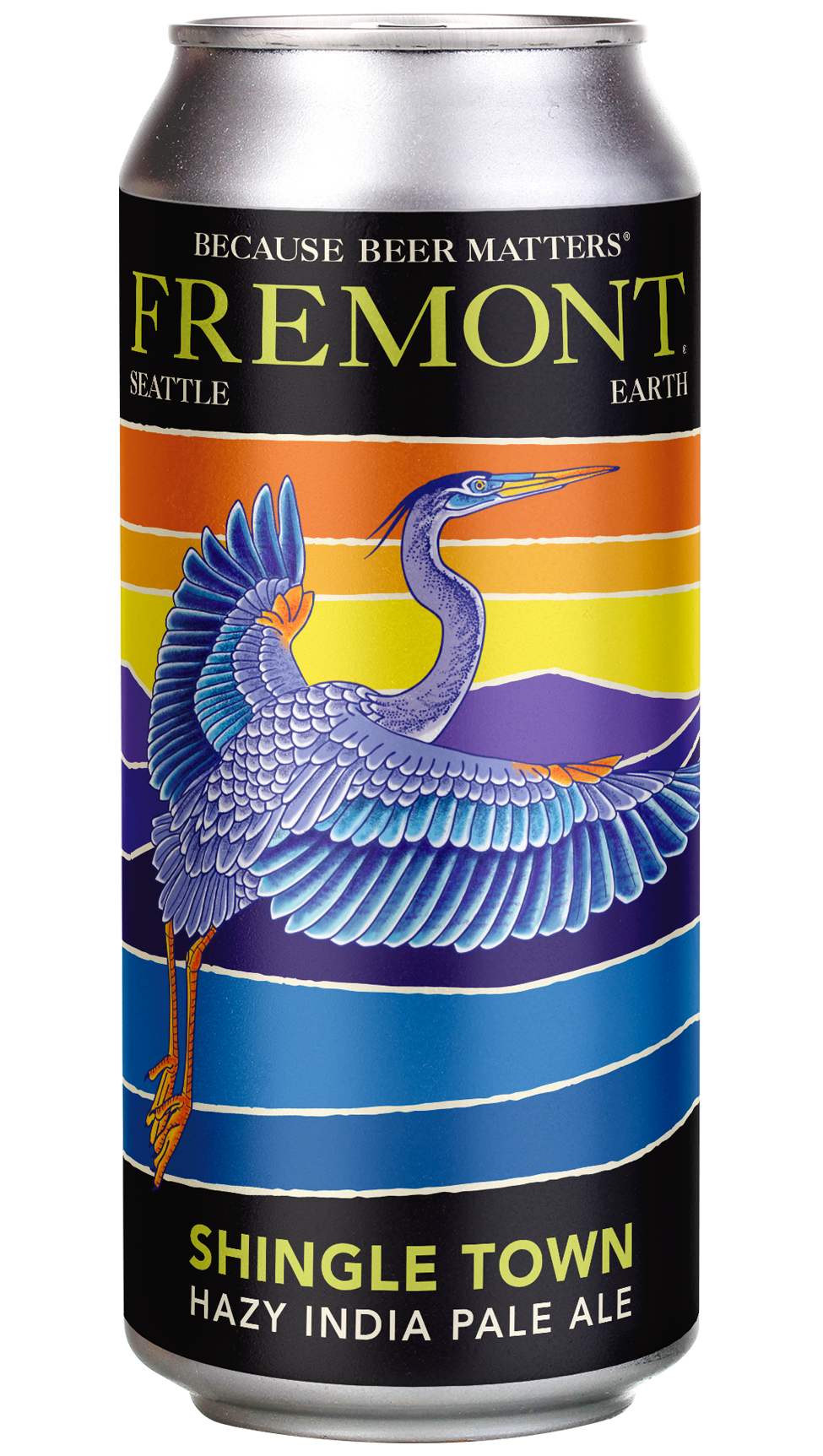 Fremont-Shingletown-16oz-can.png