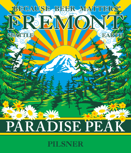 Paradise Peak - Download: .png | .jpg
