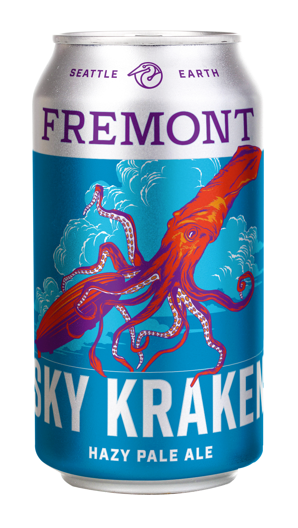 FBC-SKY-KRAKEN-12oz-can.png