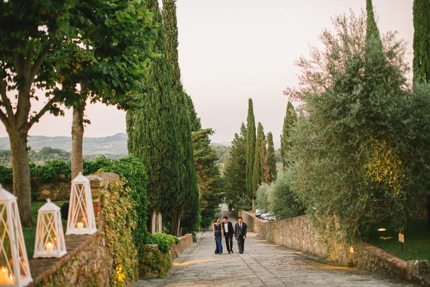 tuscany_755.jpg