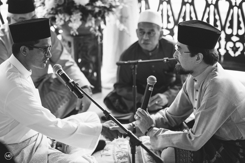 malay wedding_22.jpg