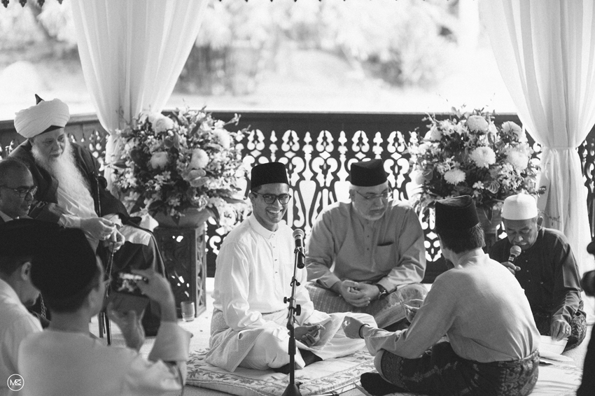 malay wedding_24.jpg
