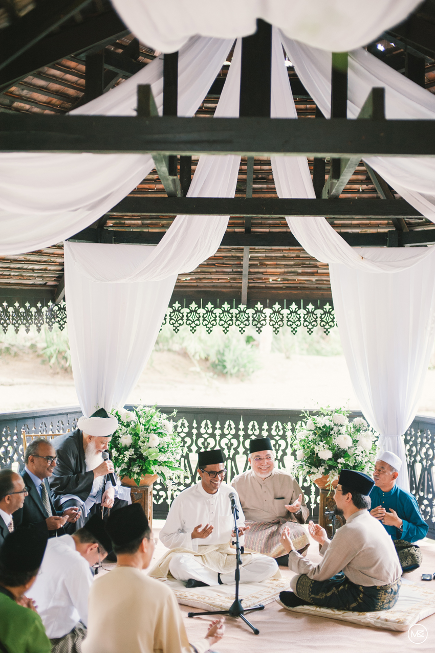 malay wedding_21.jpg