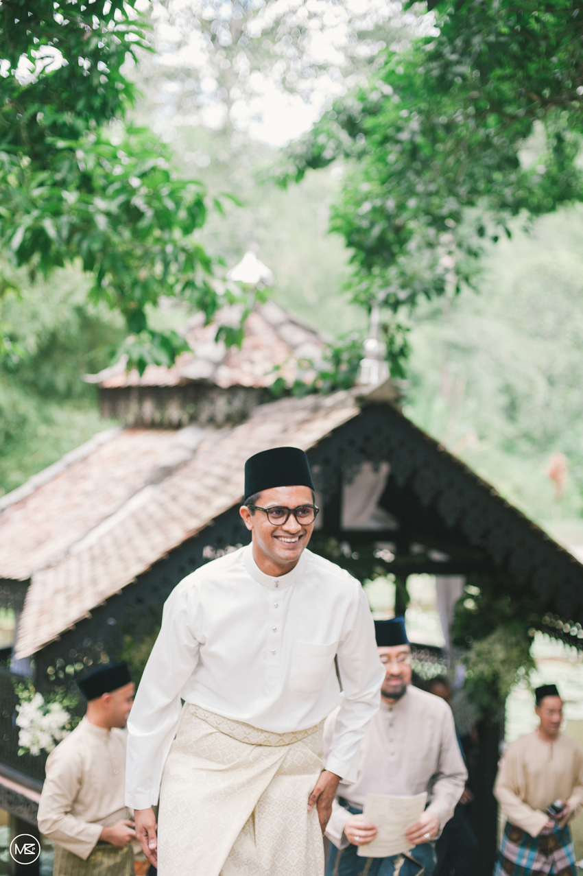 malay wedding_25.jpg