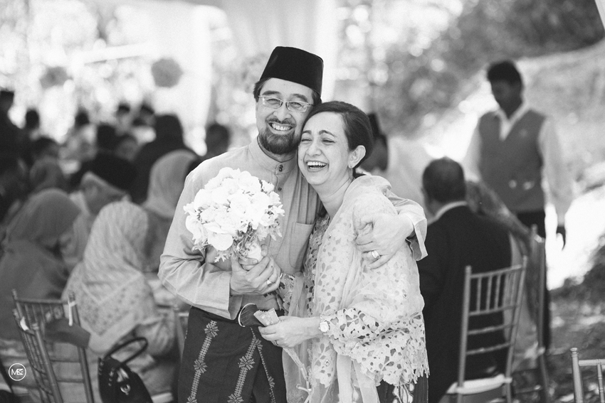 malay wedding_30.jpg