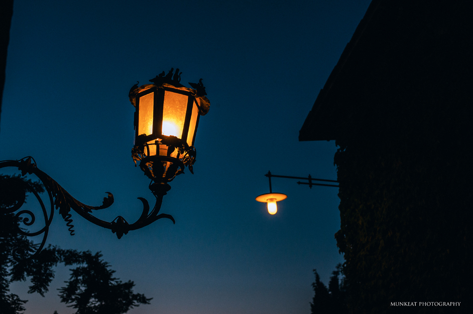 tuscany_759.jpg