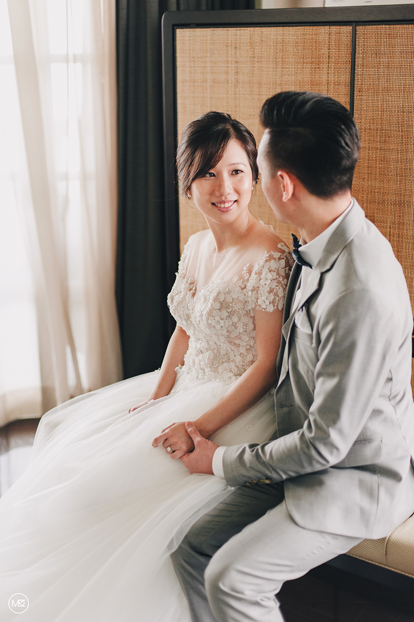 E&O Penang Wedding_12.jpg