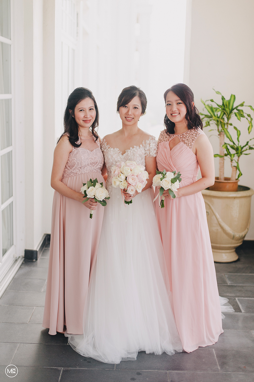 E&O Penang Wedding_15.jpg