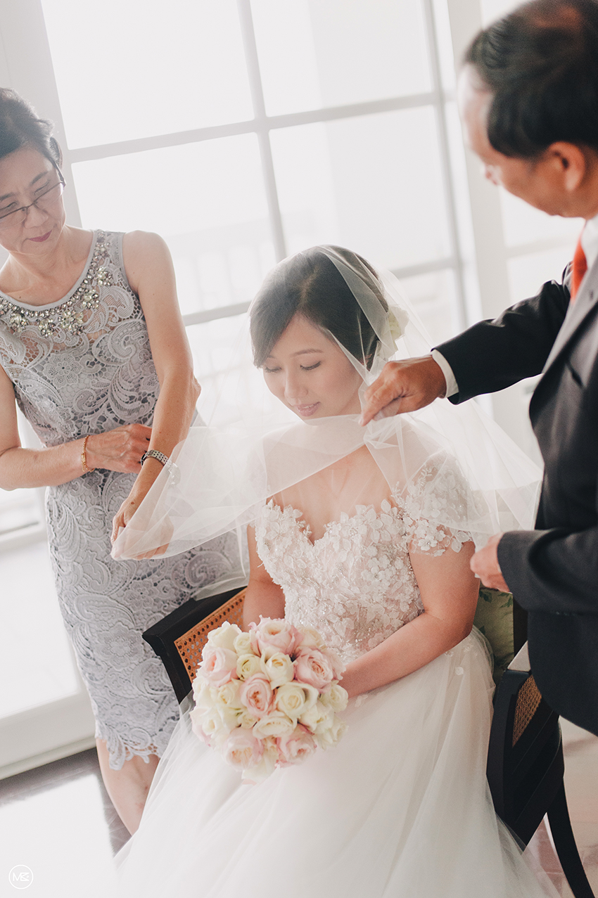 E&O Penang Wedding_17.jpg
