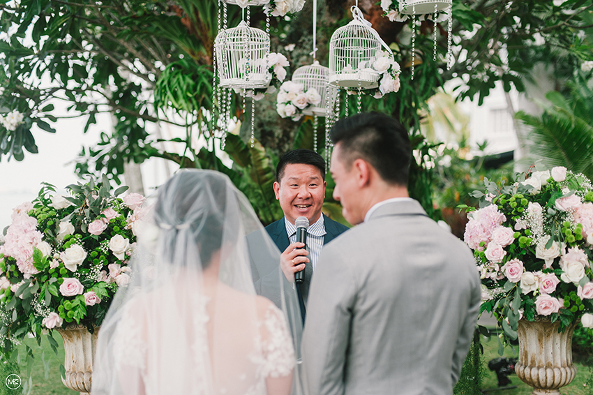 E&O Penang Wedding_20.jpg