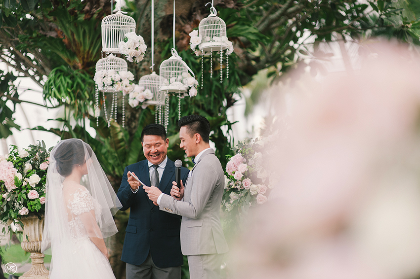 E&O Penang Wedding_23.jpg