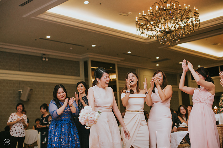 E&O Penang Wedding_31.jpg