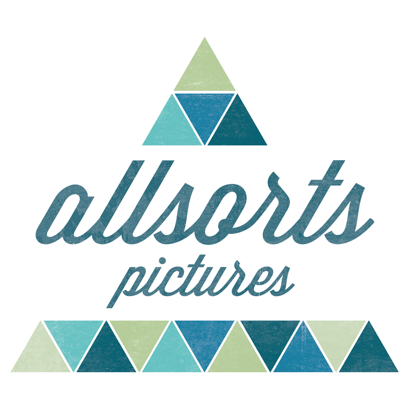 Allsorts Pictures | Wedding Photography & Cinematography
