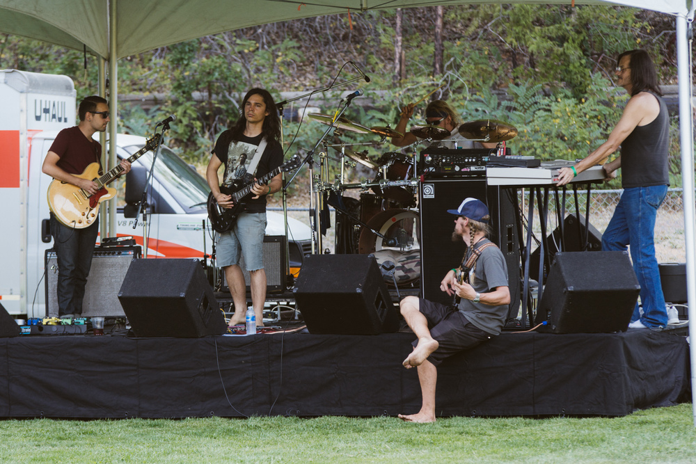 2014Brewfest-16.jpg