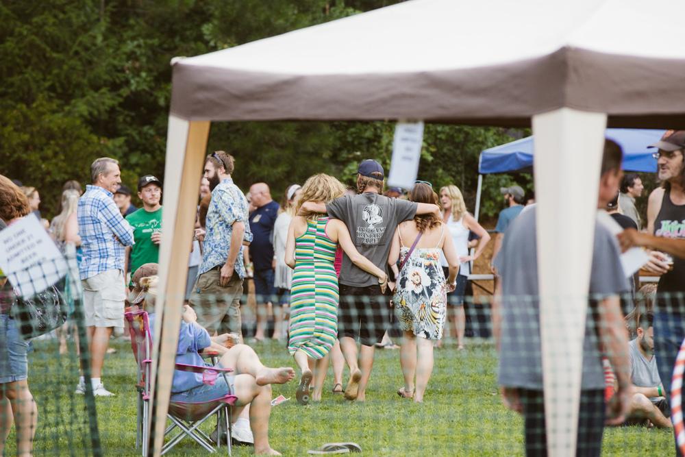 2014Brewfest-30.jpg