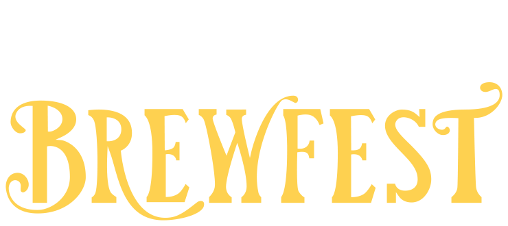 State of Jefferson Brewfest