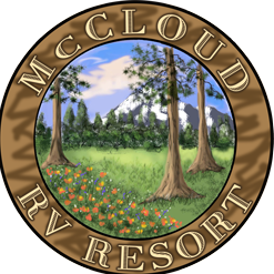 McCloud RV Resort