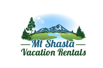 Mt Shasta Vacation Rentals.png