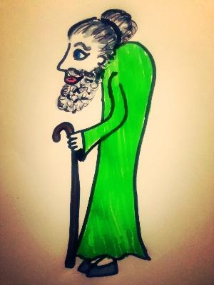 beardedlady.jpg