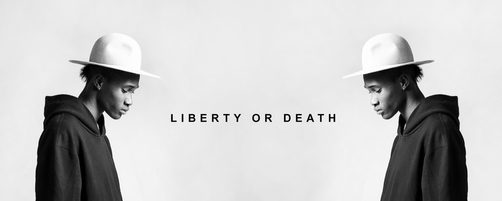LibertyorDeath-Blog-THE-CELECT.jpg