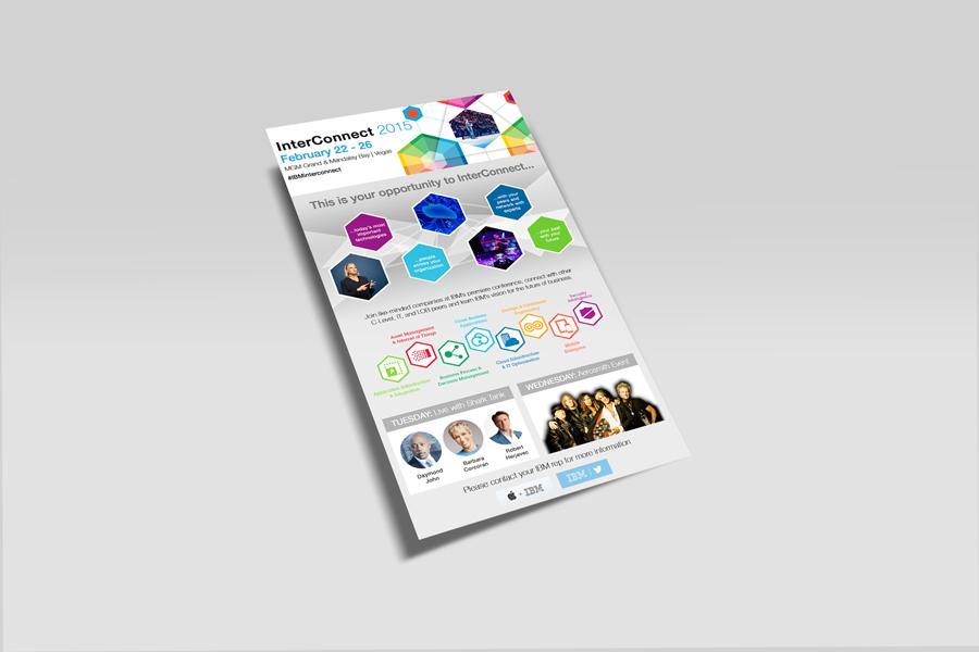 cameliamanea-IBM-mockup.jpg