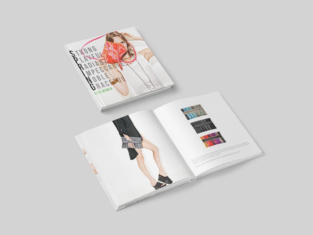 cameliamanea-kps-lookbook-mockup.jpg