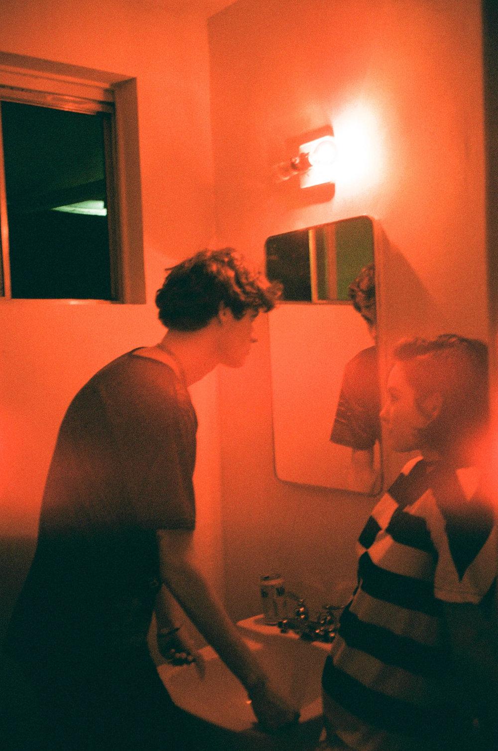Jack-Cara-Motel-Film-6-cameliamanea.jpg
